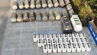 民宿污水处理设备
