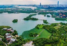 镇江农村一体化污水处理工程案例